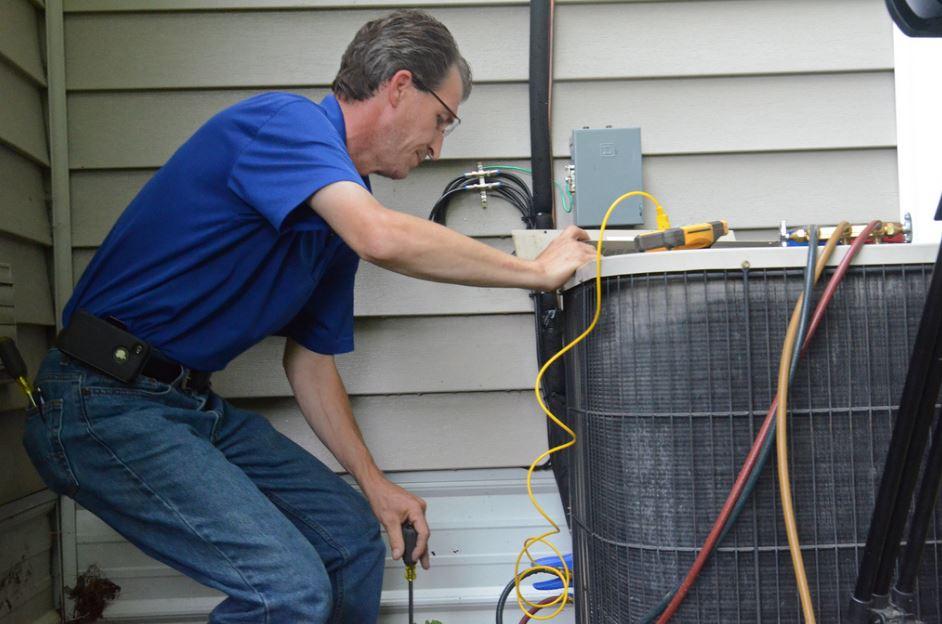 5 Ways To Save Money On Utilities