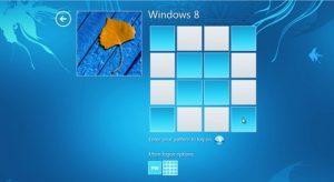 Get Windows 8 today!
