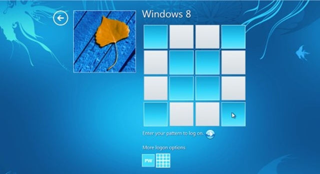 Get Windows 8 today!
