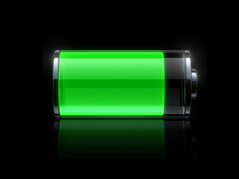 7 Simple Tips to Increase iPhone Battery Life