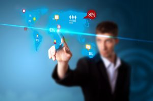 Engage In Social Exchange While Gaining Customers For Your Business