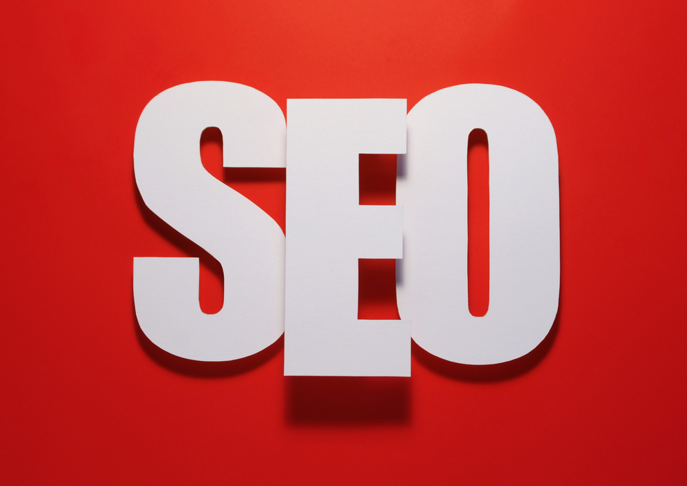 How Search Engine Optimization Can Help Your Business?