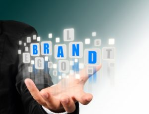Capturing Your Brand in Your Logo