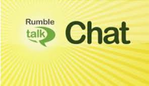 Promoting Your Blog Using RumbleTalk HTML5 Chat Room