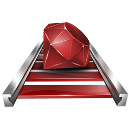 Know More About Ruby on Rails Development