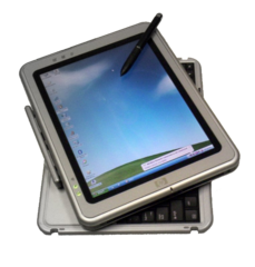 What Are Tablet Computers Capable Of