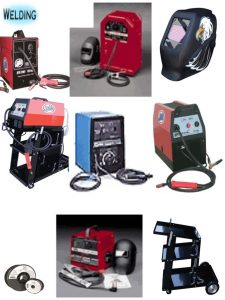 The Best Ways to Find Affordable Equipment