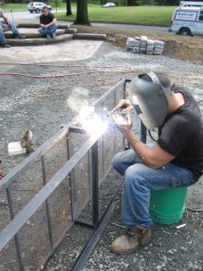 Tips To Choose The Right Equipment For Professional Welding Projects