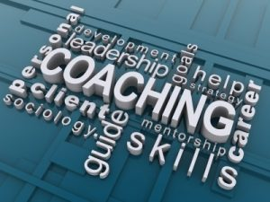 How To Effectively Promote Your Business Life Coaching