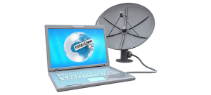 Satellite Internet Providers - Make Your Pick From The Best