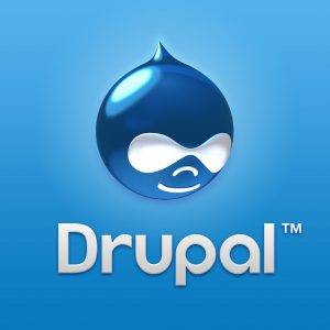 Is Drupal Suitable For E-Commerce?