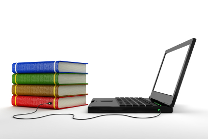 Ebooks: A Convenient Way Of Learning