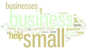 Build Your Own Profitable Yet Cheap Small Business Right From Home