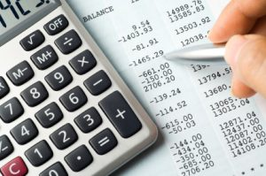 Knowing Information About Financial Accounting Services