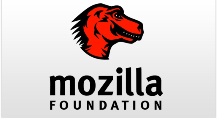 Science Lab of Mozilla