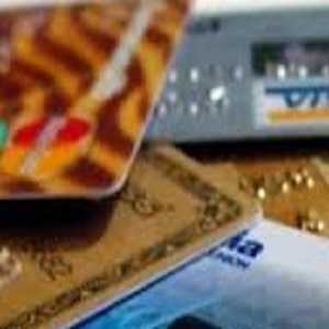4 Essential Credit Card Relief Tips