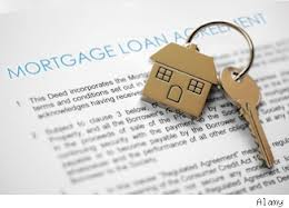 Is Mortgage With Less or No Deposit Possible?