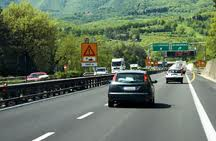 Benefits Of Car Rental Business In Abroad