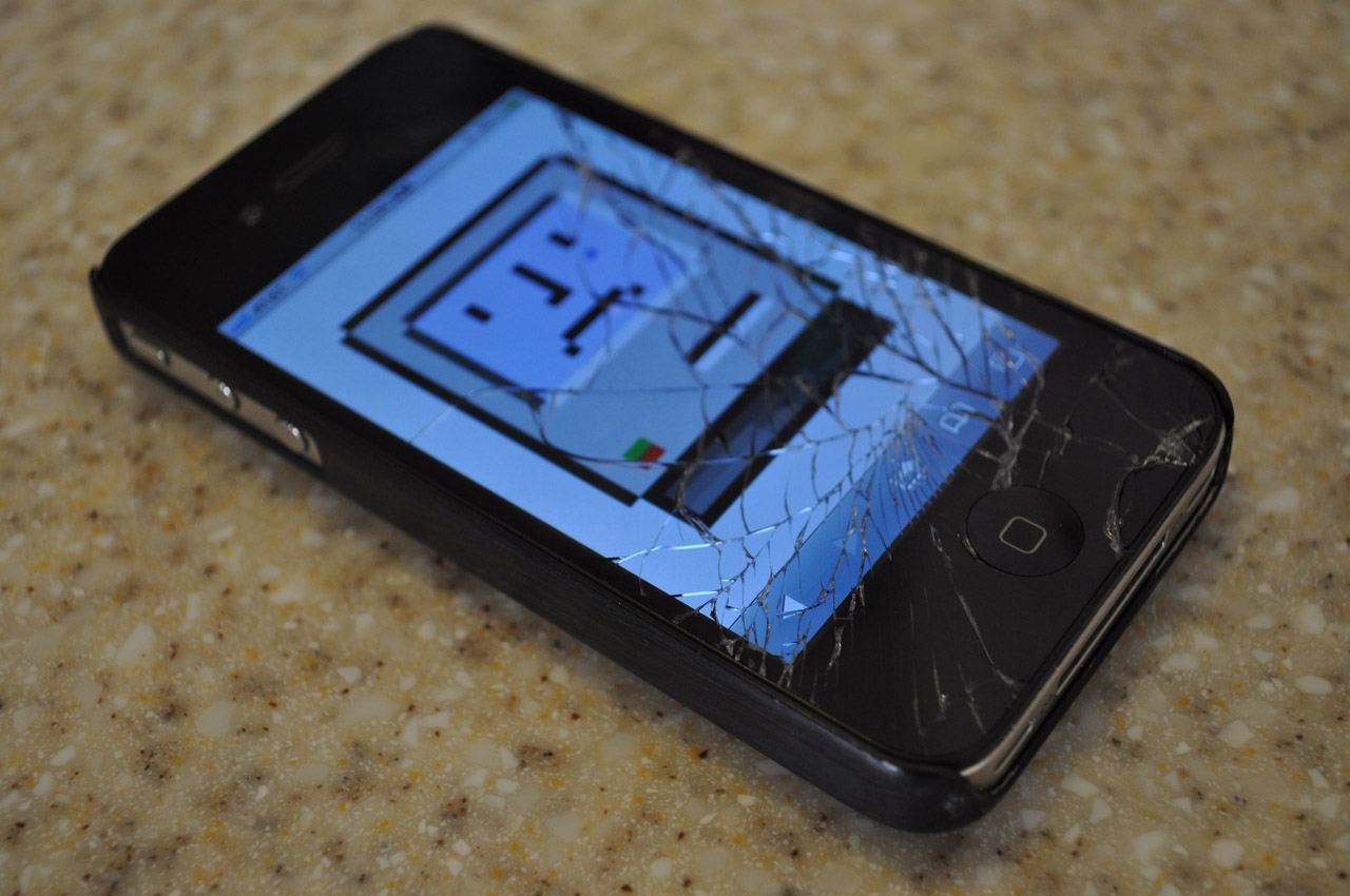 Do You Really Need Phone Insurance?
