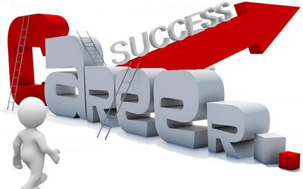 6 Best Career Options In 2014
