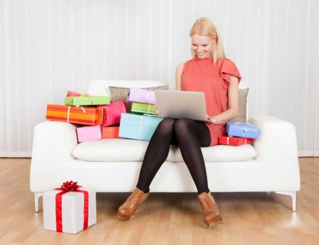 On The Verge Of Black Friday: Is Your E-Commerce Site Ready?