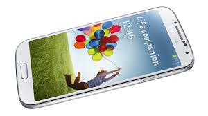 The Coolest Tips and Tricks With Galaxy S4 – Explore Them To Know