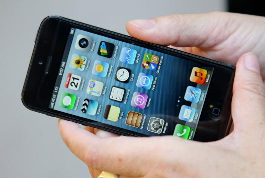 Reluctant To Spy On Cell Phone? StealthGenie Won't Let You Down!