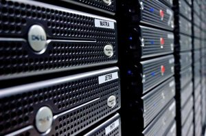 The Importance Of Preparing For A Window's Server Migration
