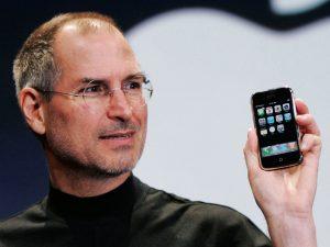 Life After Steve Jobs