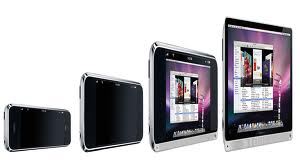 7 Benefits Of Tablet PC's and Notebook Computers