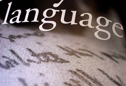 Three Reasons You Should Learn A New Language