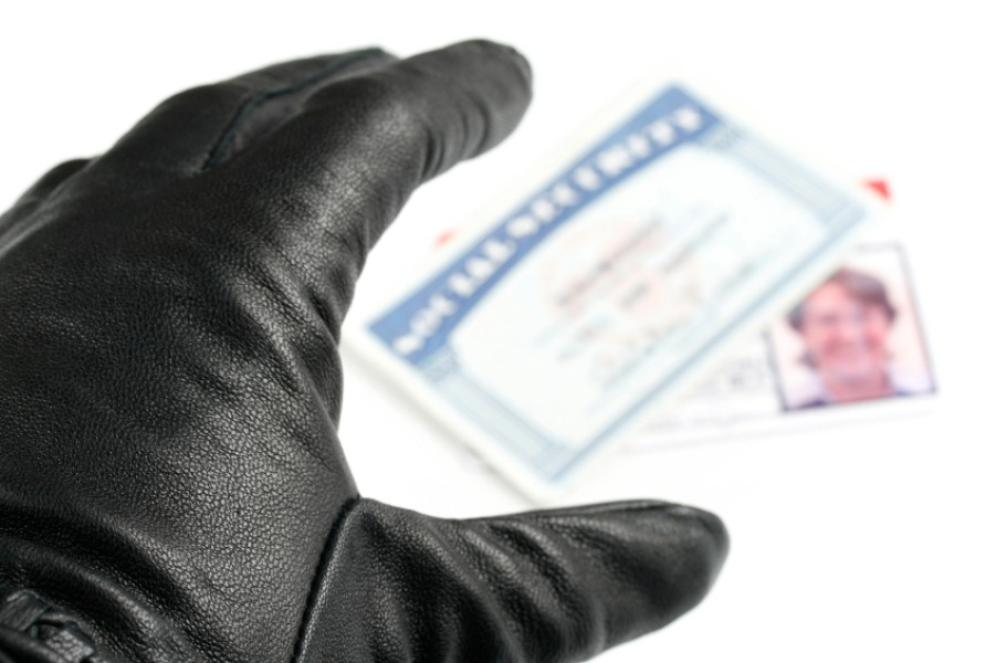 Alarming Facts That Point To The Need For ID Theft Insurance