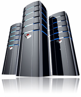 Choosing Web Hosting Brazil