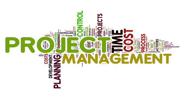 How To Prepare For A Project Management Interview