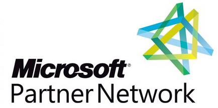 Microsoft Partner Session