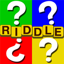 Entertain Yourself With Logic Puzzles and Riddle Games