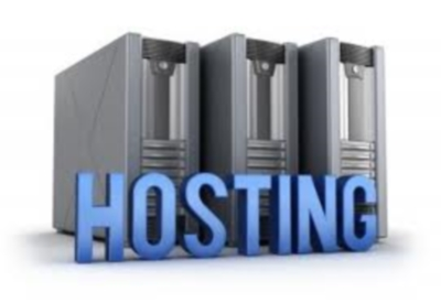 The Easy and Priceless Web Hosting Plans in Brazil