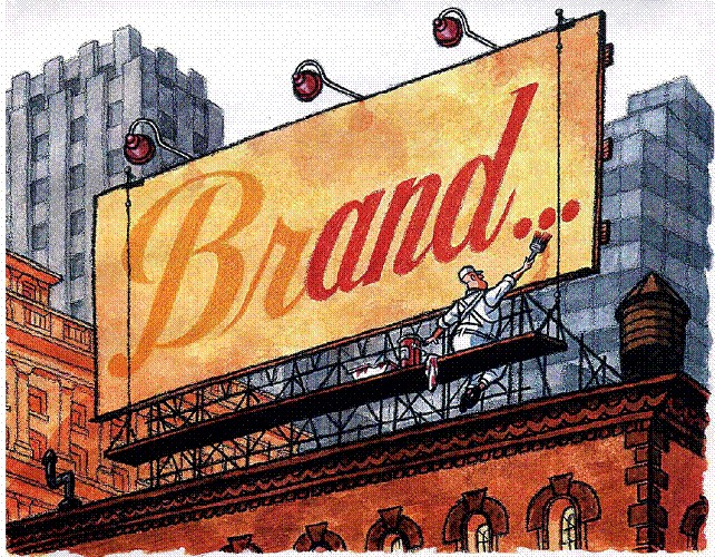 Building Brand Differentiation And Leveraging Brand History