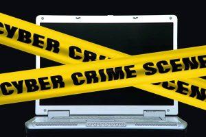 Cybercrime Becoming Increasingly Devastating