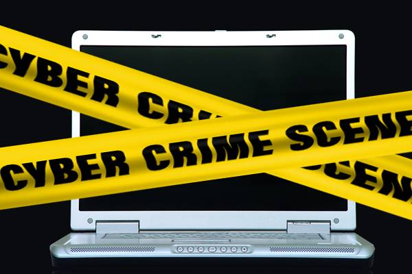 Cybercrime Becoming Increasingly Devastating