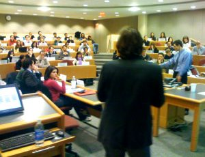 Is Business School Right For You?