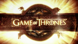 Playing Throne Games Online: A Great Step For Children Towards Success