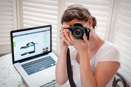 Online Photography Course: Why It's So Popular Among The Photography Lovers?