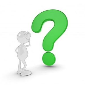 Riddles – Helps To Develop The IQ Of Your Child