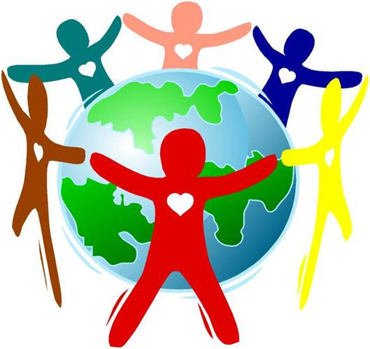 The Benefits Of Undertaking An International Internship