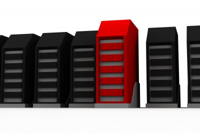 VPS Hosting: Is It Reliable?