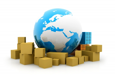 Top Tips For Sending Packages Abroad