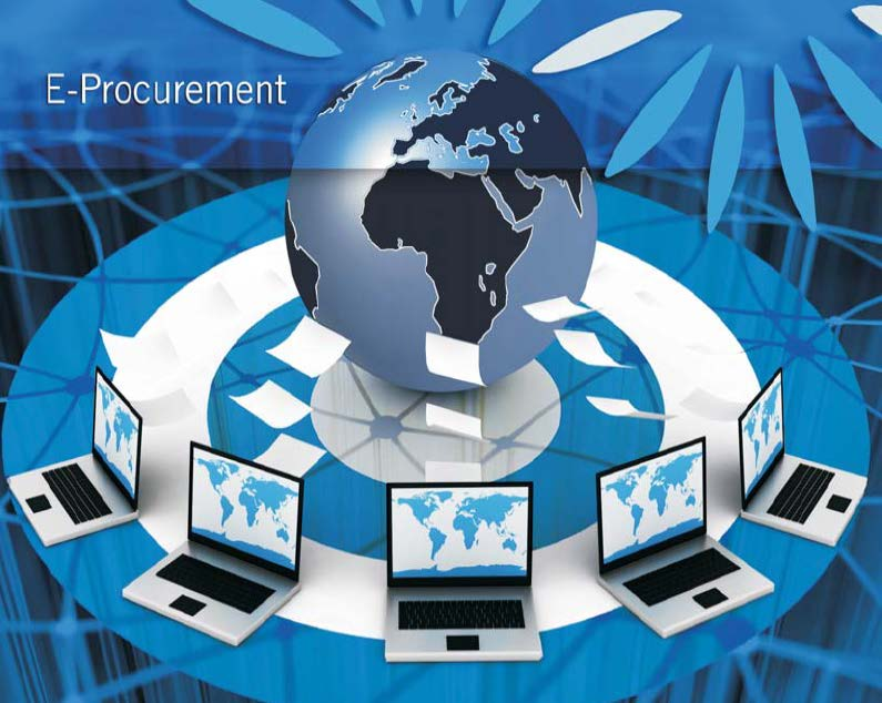 E-Procurement: Is It The Simpler Way For Organisations To Shop?