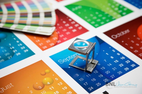 Best Brochure Printing Tips For Your Business