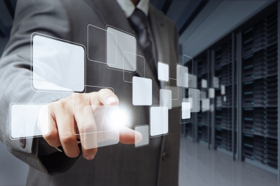 3 Key Processes For Data Reduction